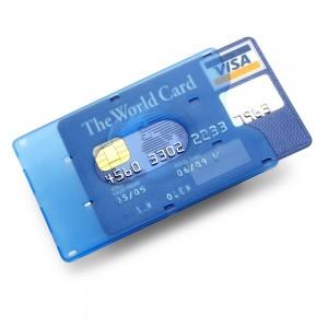 Kreditkartenhalter_V4376_11_A